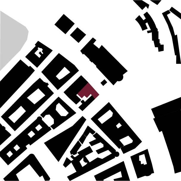 2008_Schwarzplan ohne Linien