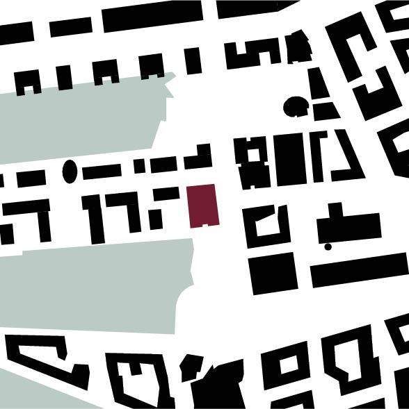 3019_Lageplan ohne Linien_RGB