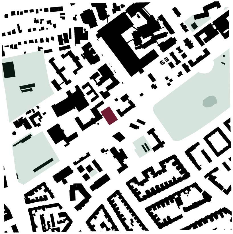 3991_Schwarzplan ohne Linien