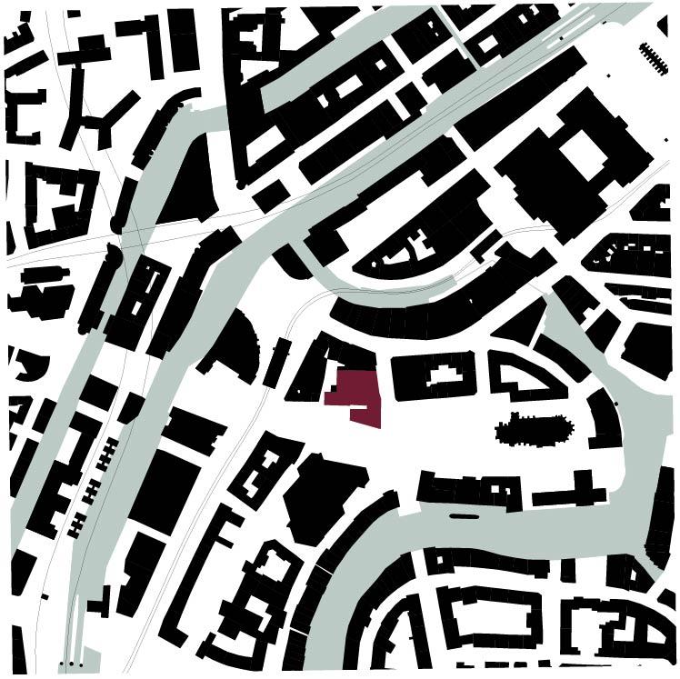 4078_Schwarzplan ohne Linien