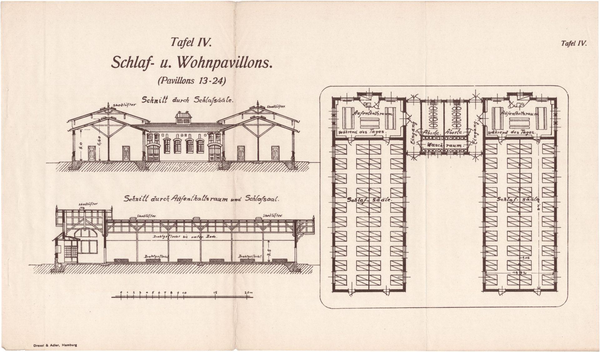 1907_auswandererhallen_tafel_4_300dpi