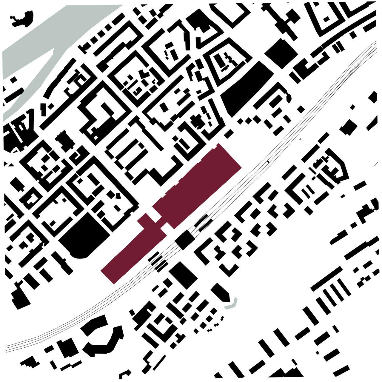 3710_Schwarzplan