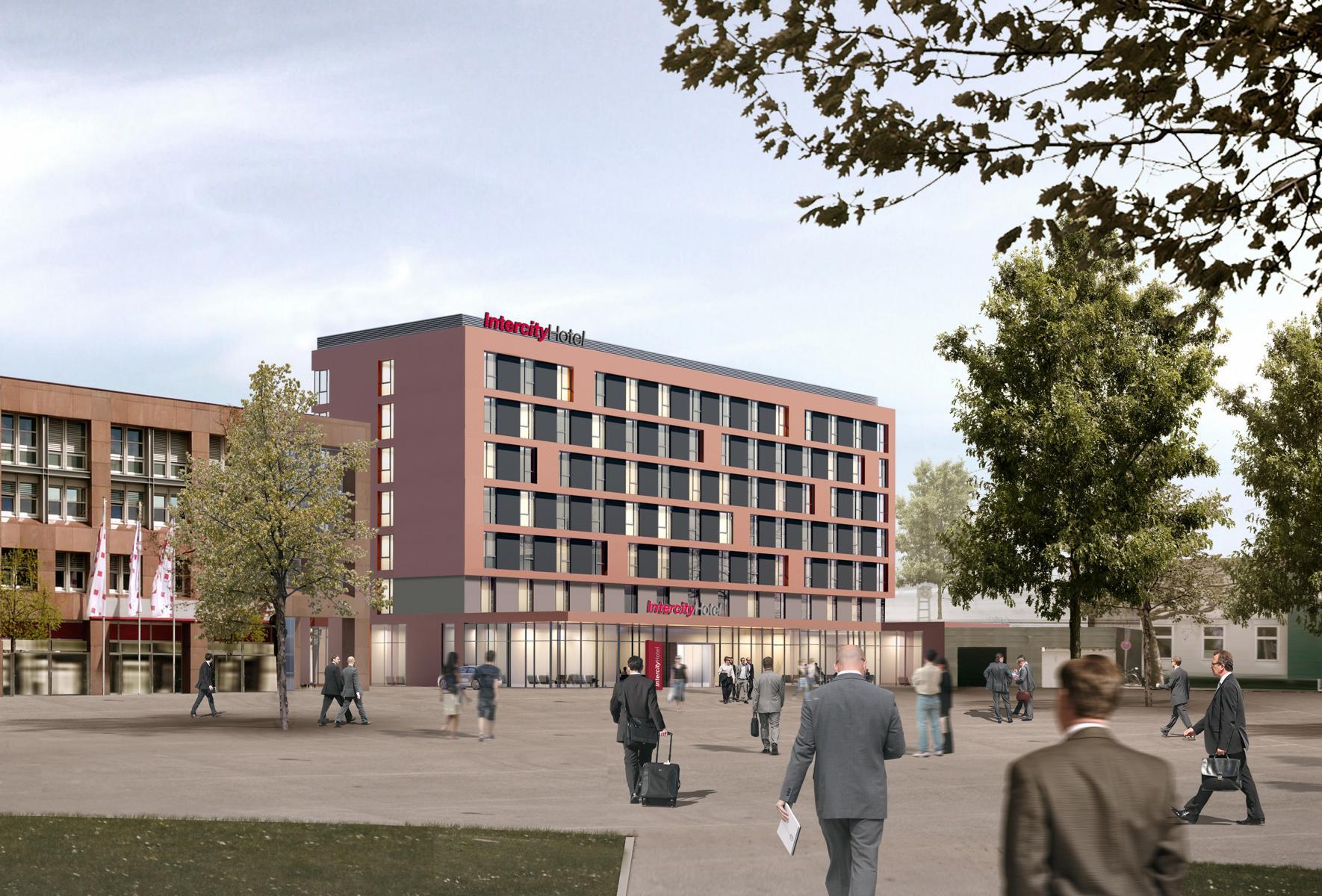 K1600_003_ICHotel Braunschweig