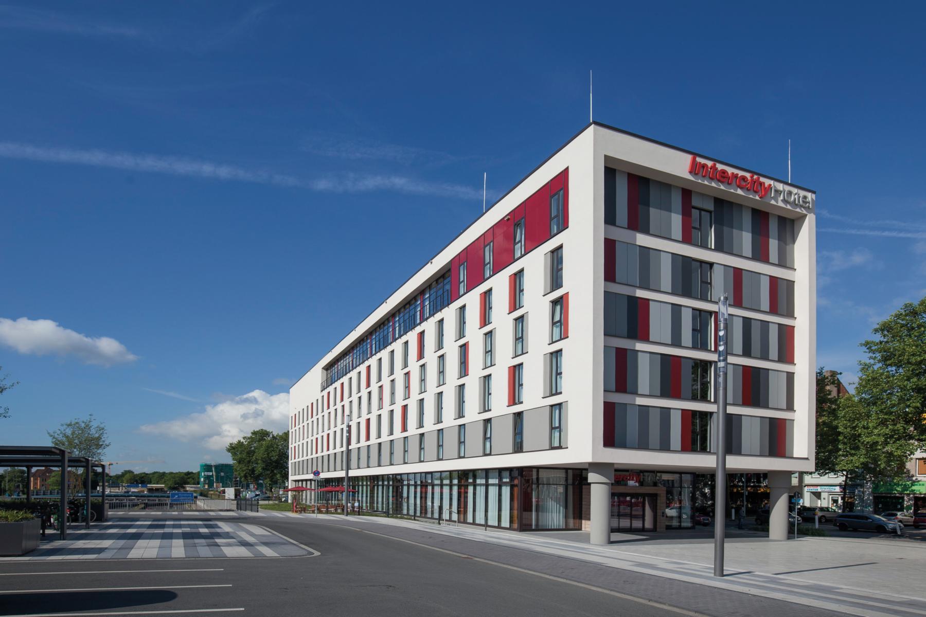 K1600_ICH_Duisburg_Aussen_7600