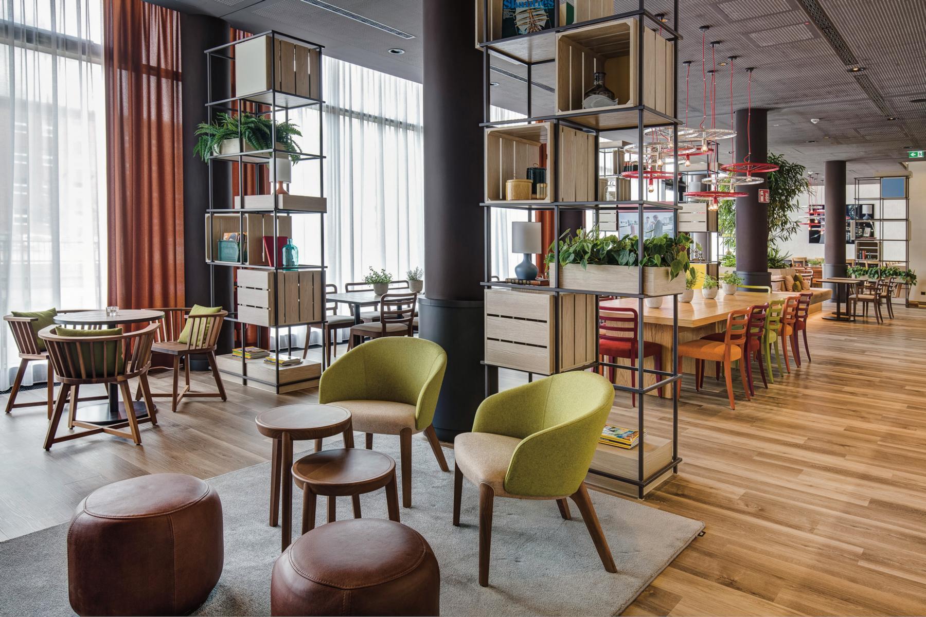 K1600_ICH_Duisburg_Restaurant_7674