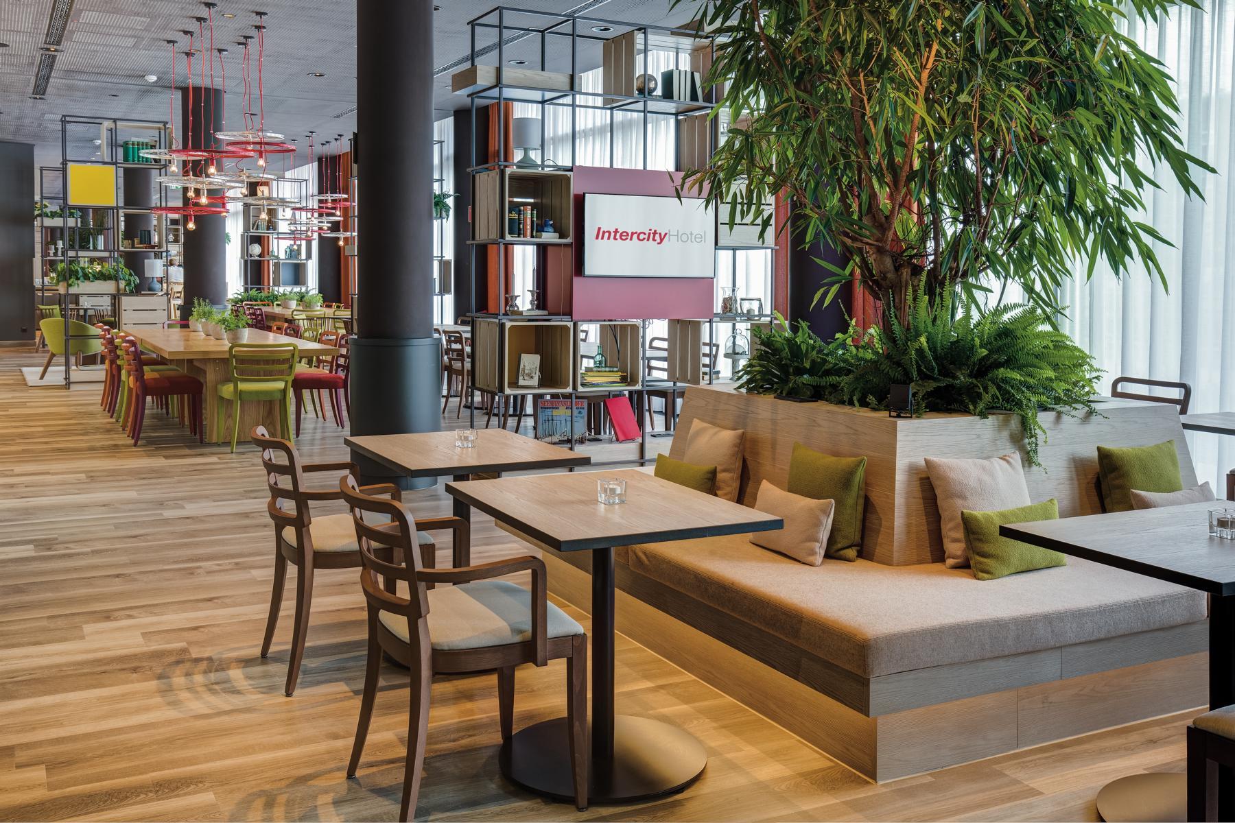 K1600_ICH_Duisburg_Restaurant_7688