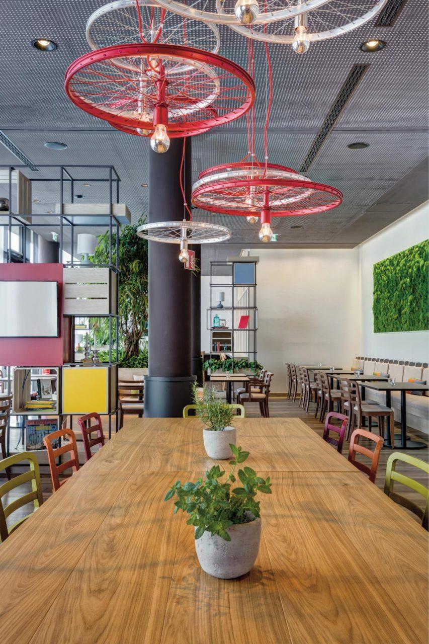 K1600_ICH_Duisburg_Restaurant_7700