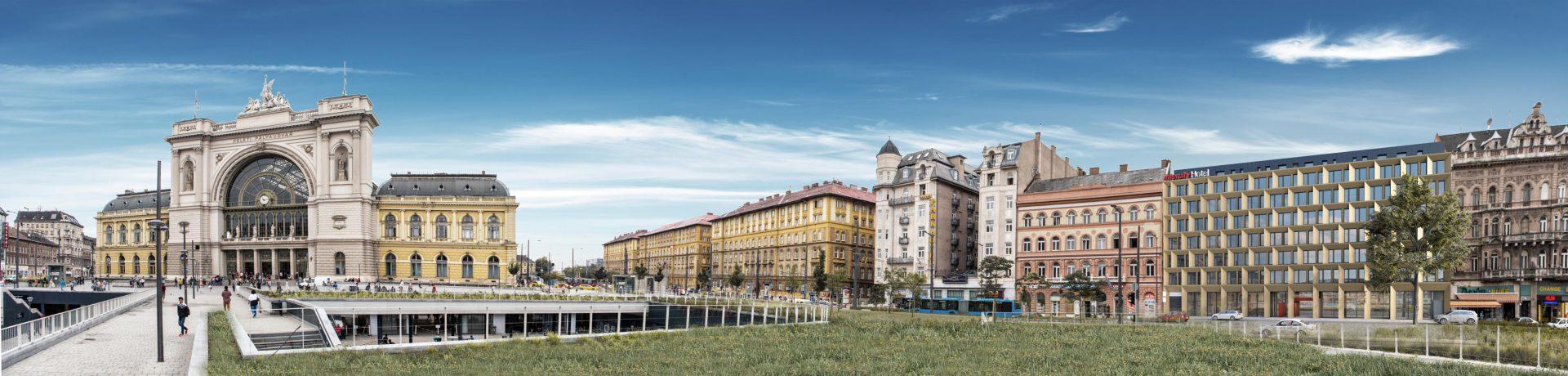 K1600_009_190904-Pano_Hotel