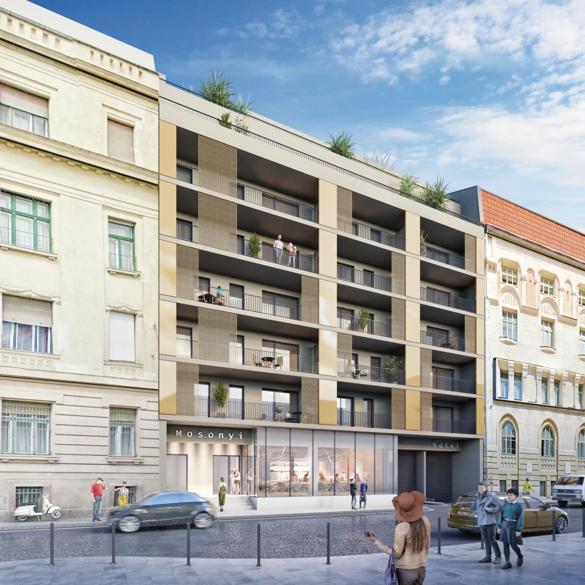 K1600_009_190906-Apartments Street