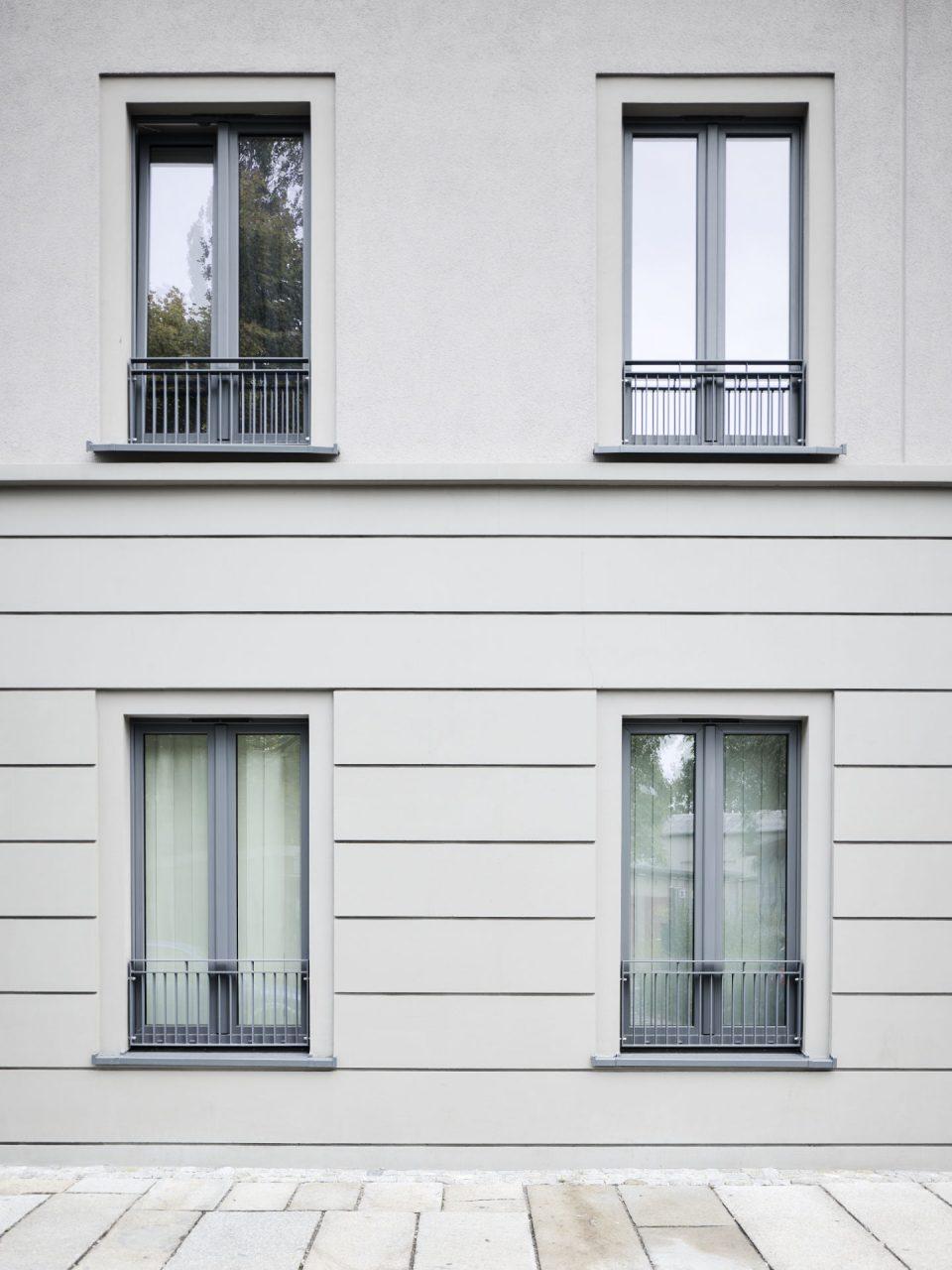 Dresden.Uninest_24