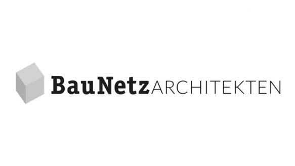 https://www.baunetz-architekten.de/prasch-buken-partner/5585490