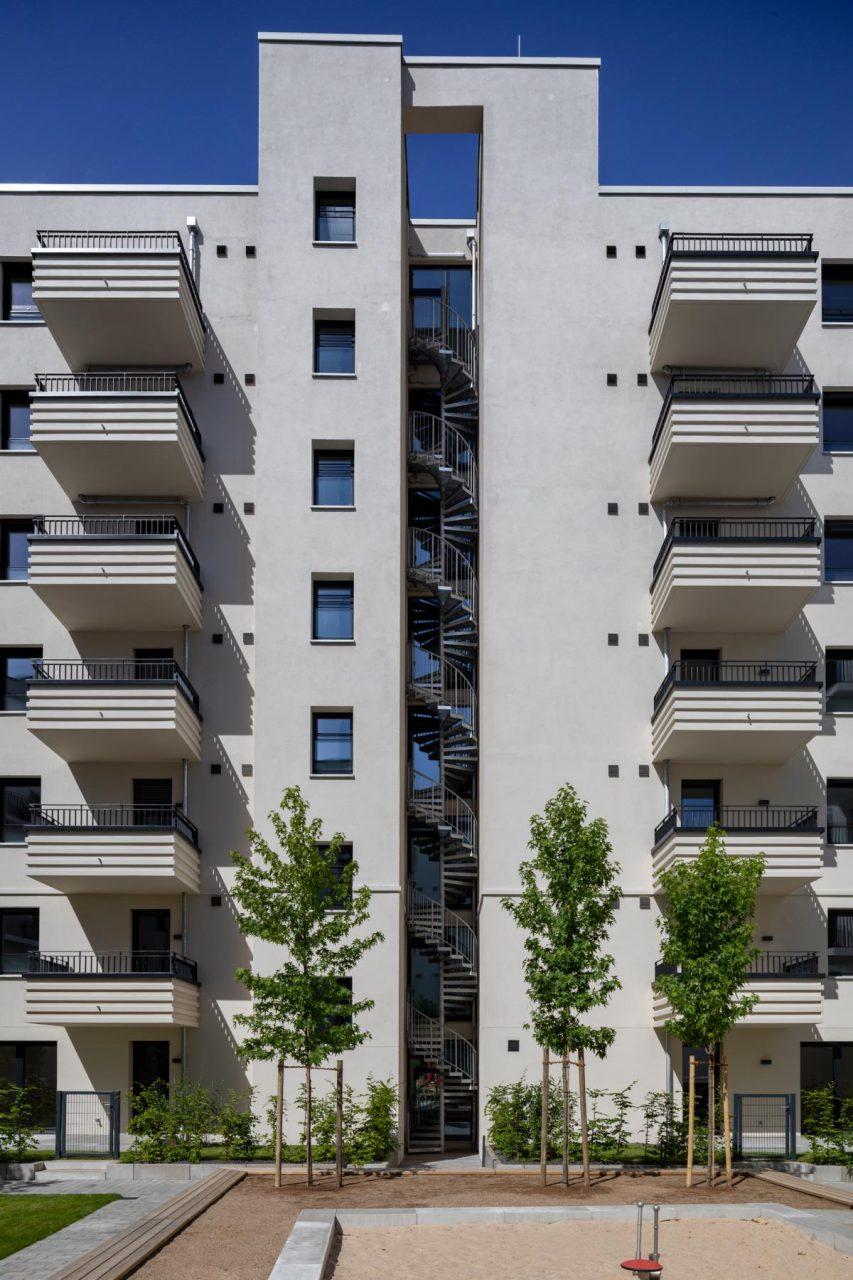 20200529_009_PBP Architekten ©DUCKEK Hafenparkquartier Herr Pastuschka__G9A4666
