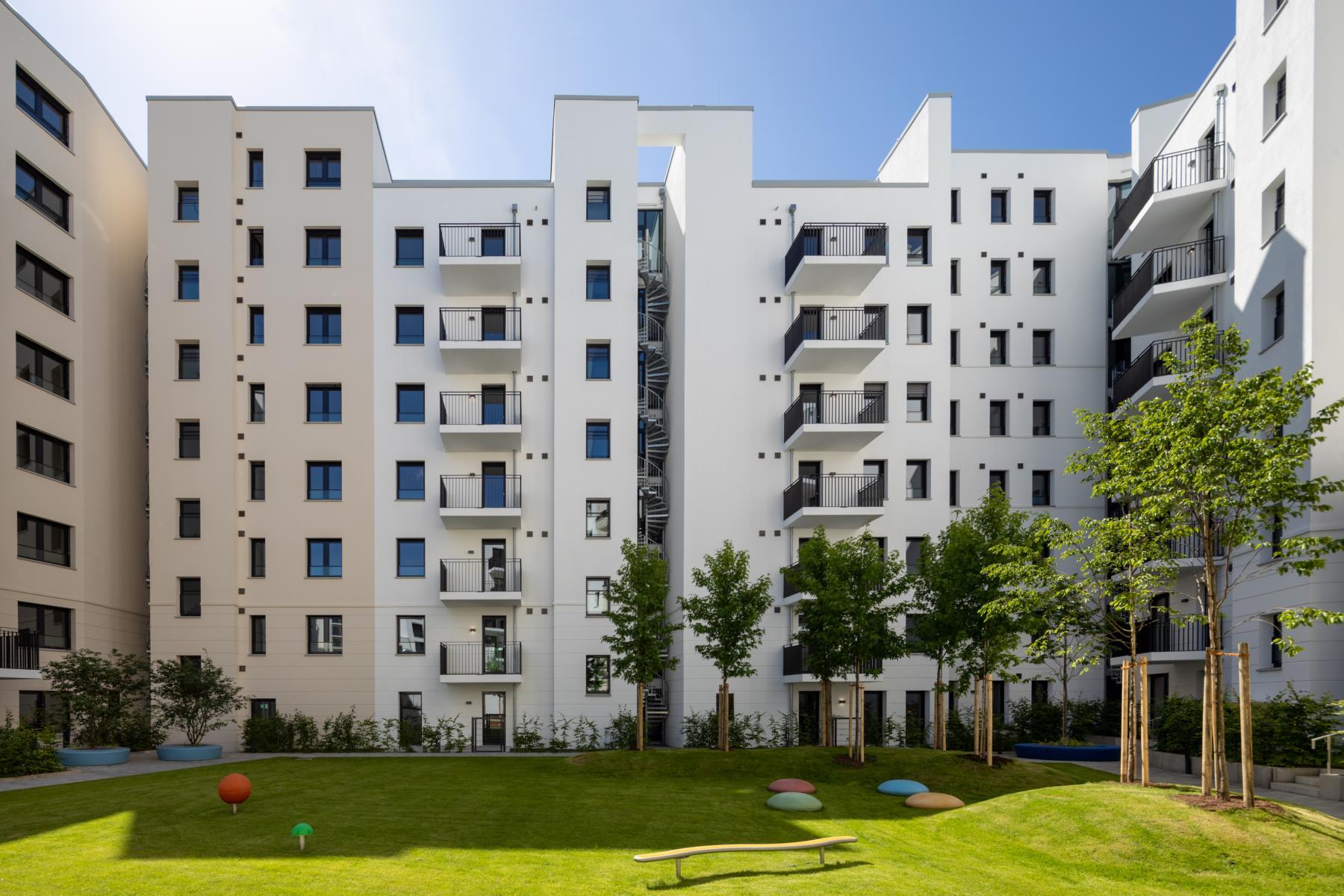 20200529_015a_PBP Architekten ©DUCKEK Hafenparkquartier Herr Pastuschka__G9A4686