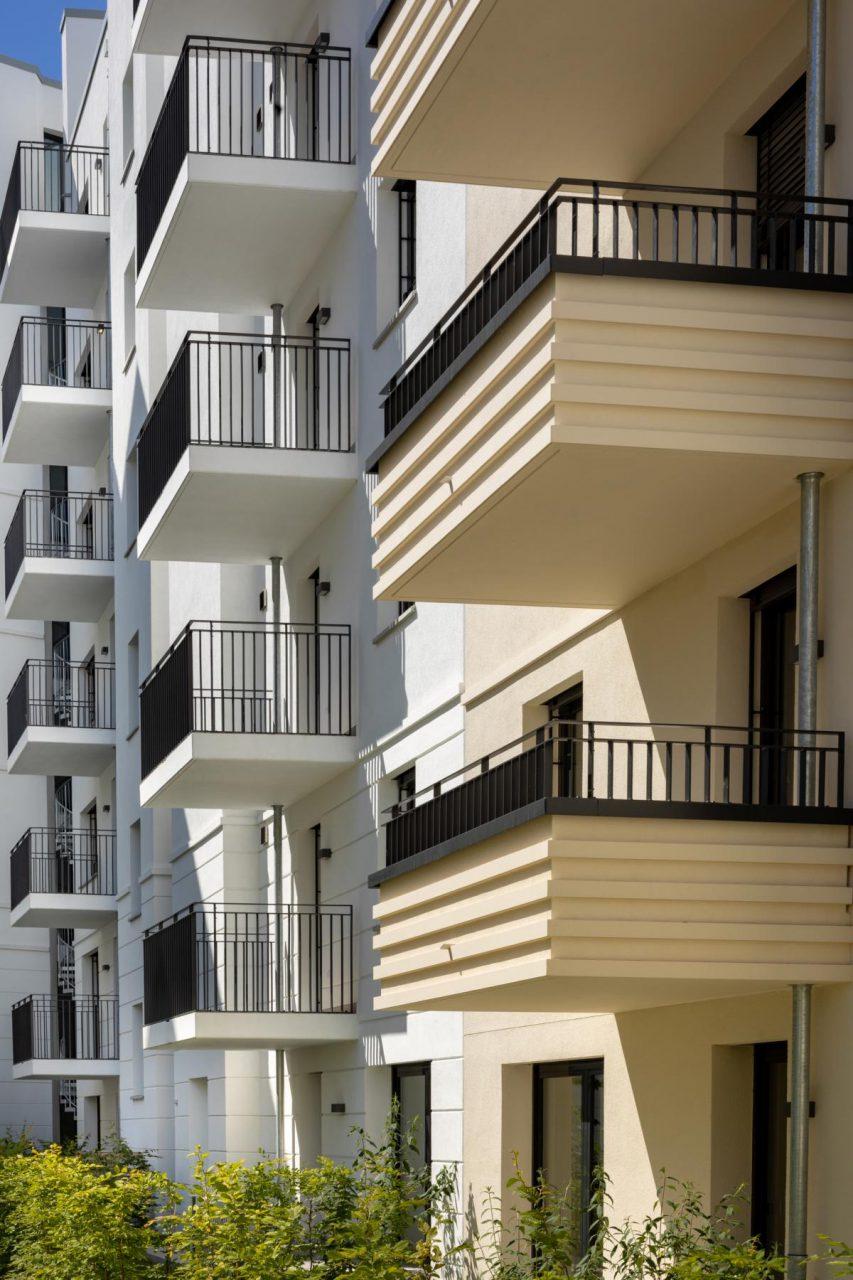 20200529_016_PBP Architekten ©DUCKEK Hafenparkquartier Herr Pastuschka__G9A4687
