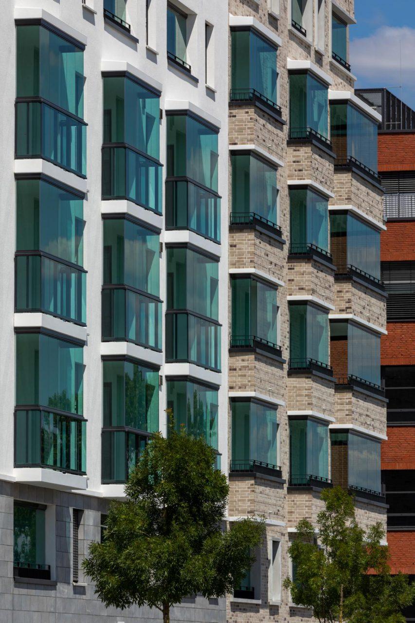 20200529_066_PBP Architekten ©DUCKEK Hafenparkquartier Herr Pastuschka__G9A4886