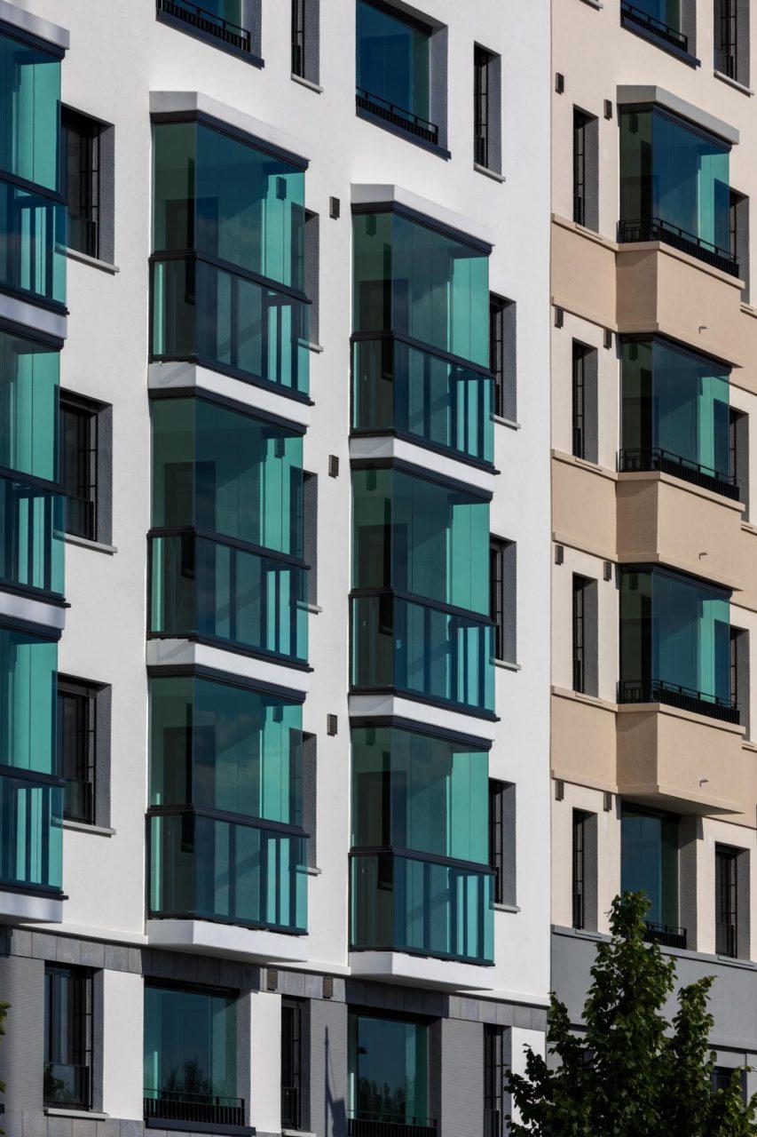 20200529_102_PBP Architekten ©DUCKEK Hafenparkquartier Herr Pastuschka__G9A5011