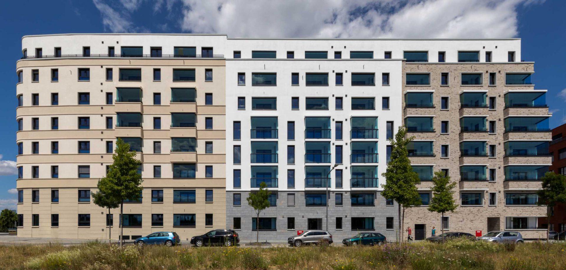 K1600_20200529_033a_PBP Architekten ©DUCKEK Hafenparkquartier Herr Pastuschka__G9A4747