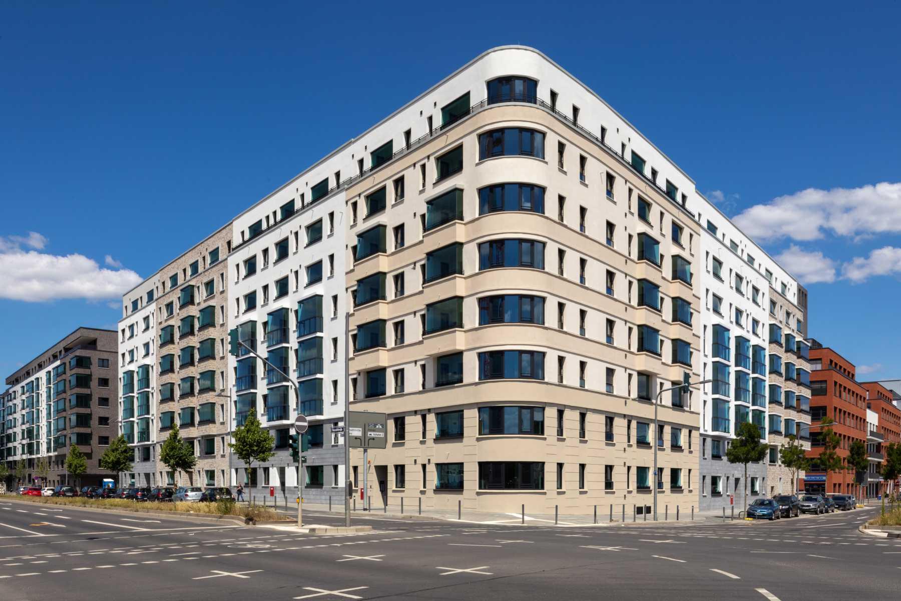 K1600_20200529_062_PBP Architekten ©DUCKEK Hafenparkquartier Herr Pastuschka__G9A4860