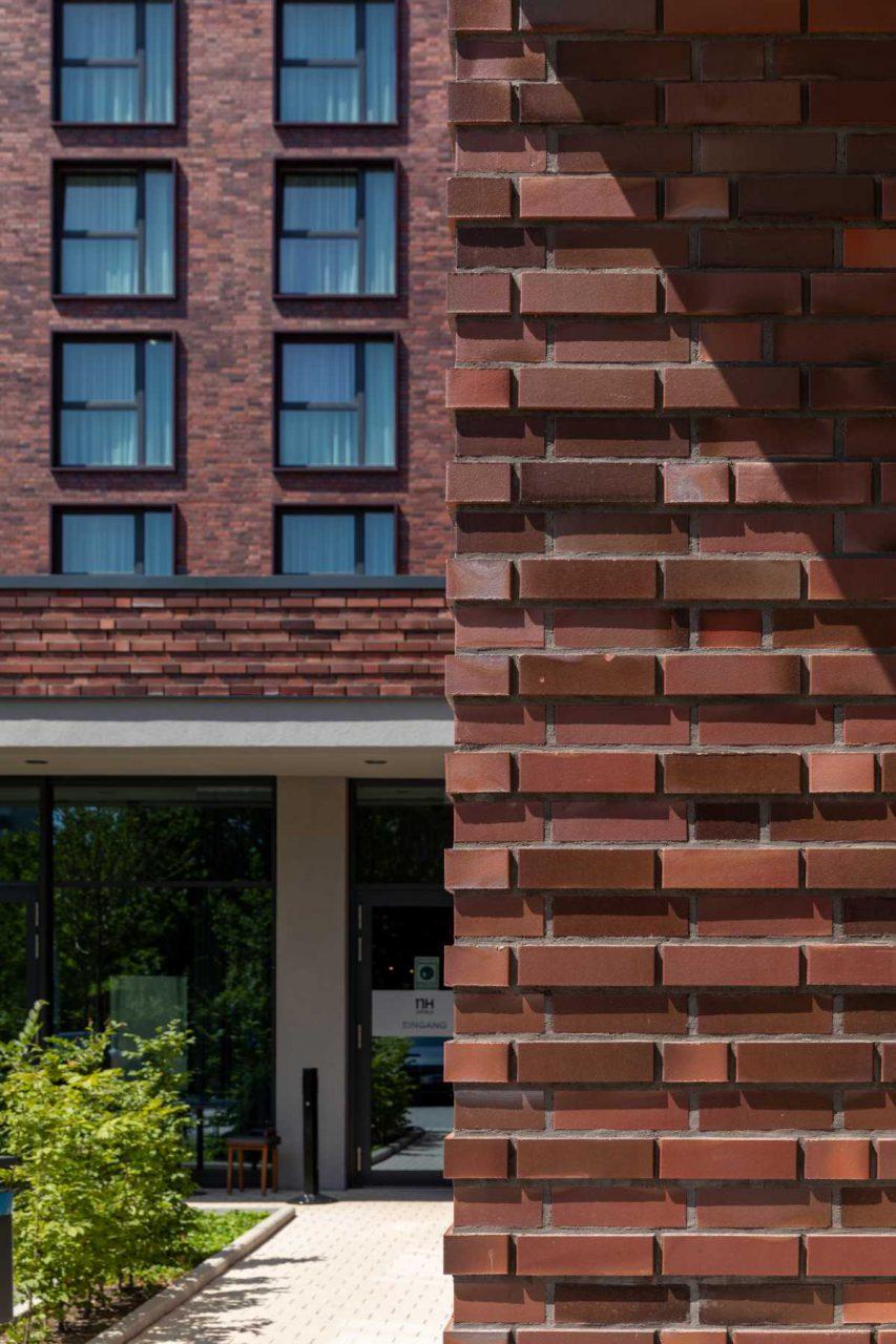 K1600_20200624_018_Prasch Buken Partner Architekten ©DUCKEK NH Hotels niu Hotels Mannheim__G9A5580