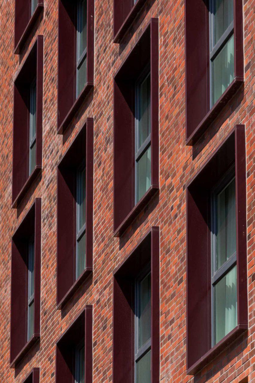 K1600_20200624_020_Prasch Buken Partner Architekten ©DUCKEK NH Hotels niu Hotels Mannheim__G9A5589