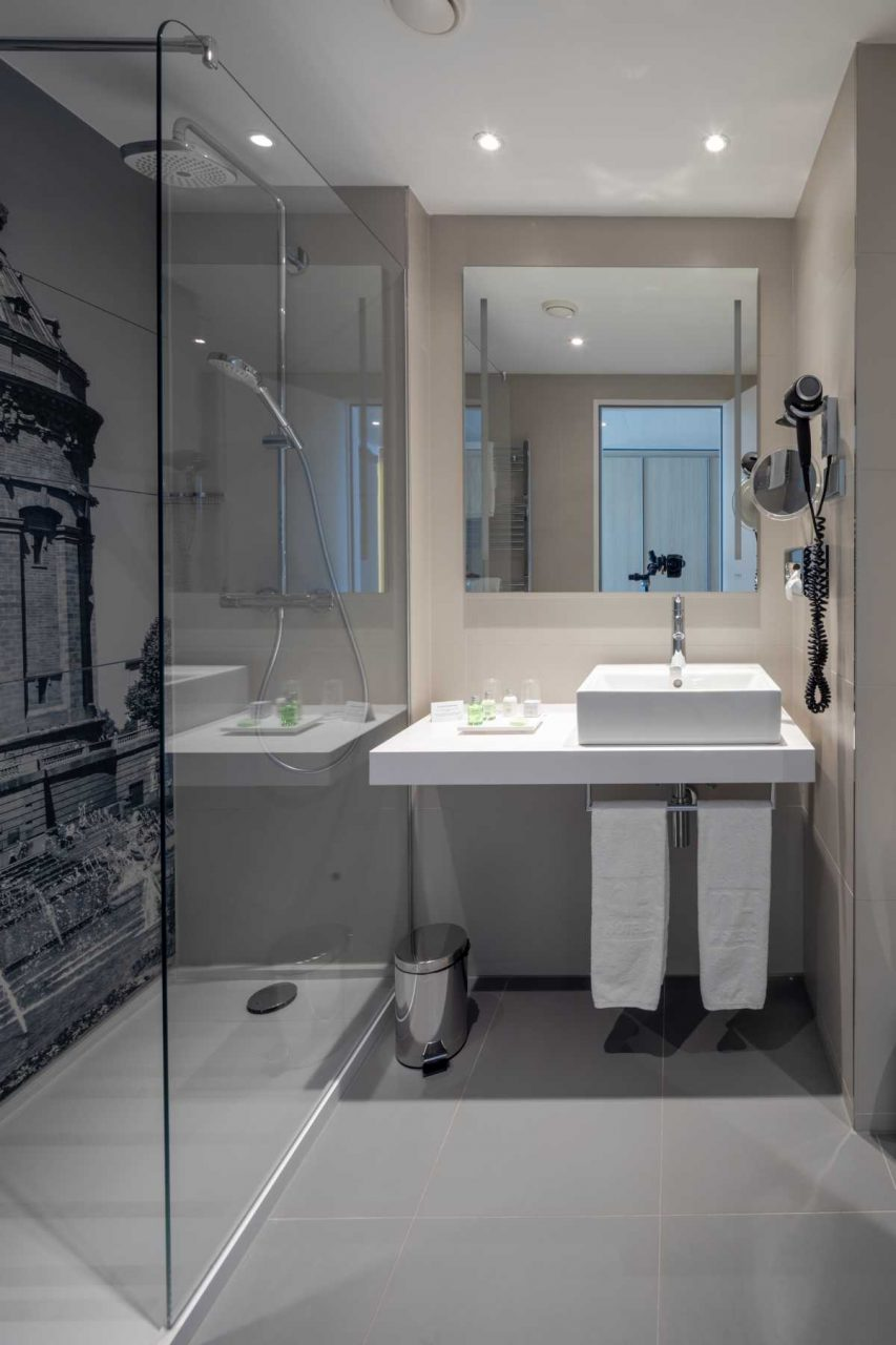 K1600_20200624_069_Prasch Buken Partner Architekten ©DUCKEK NH Hotels niu Hotels Mannheim__G9A5725