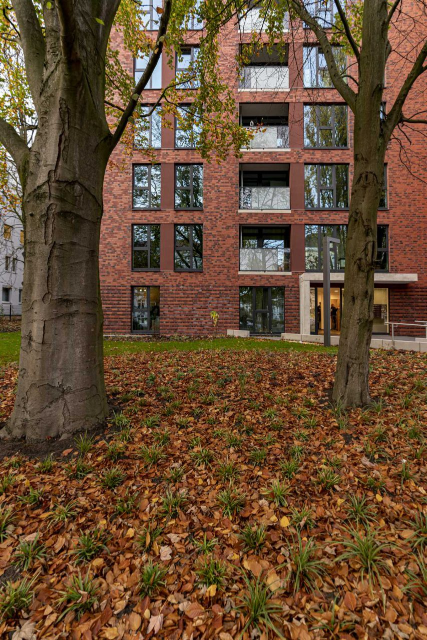 Breitenfelder_Straße_33_hochformat_DSC2119_jh