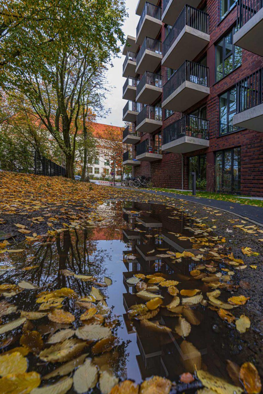 Breitenfelder_Straße_33_hochformat_DSC2145_jh