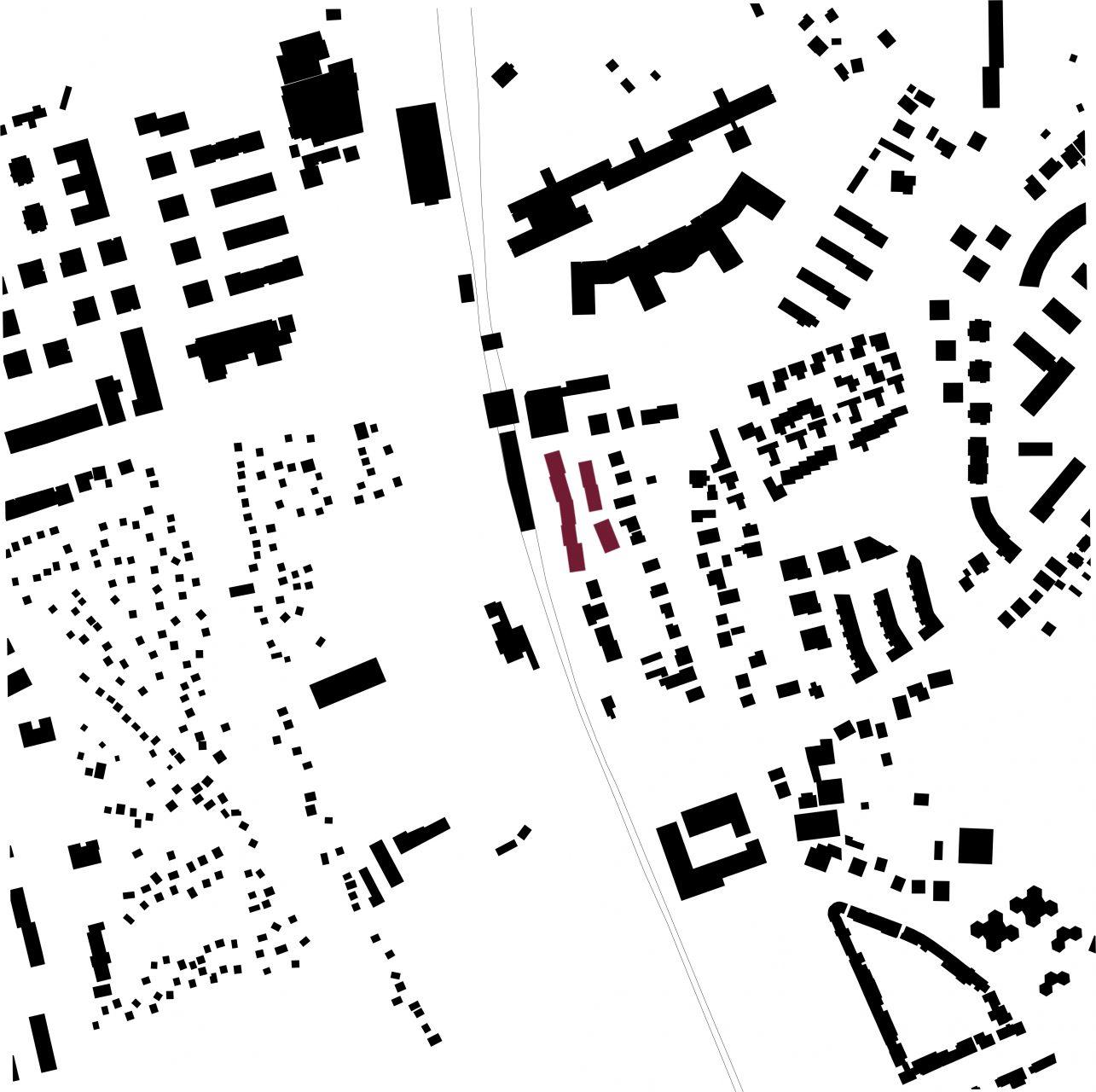 104_Schwarzplan_ohne Linien