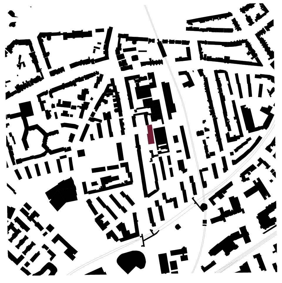 168_Schwarzplan_ohne Straßen