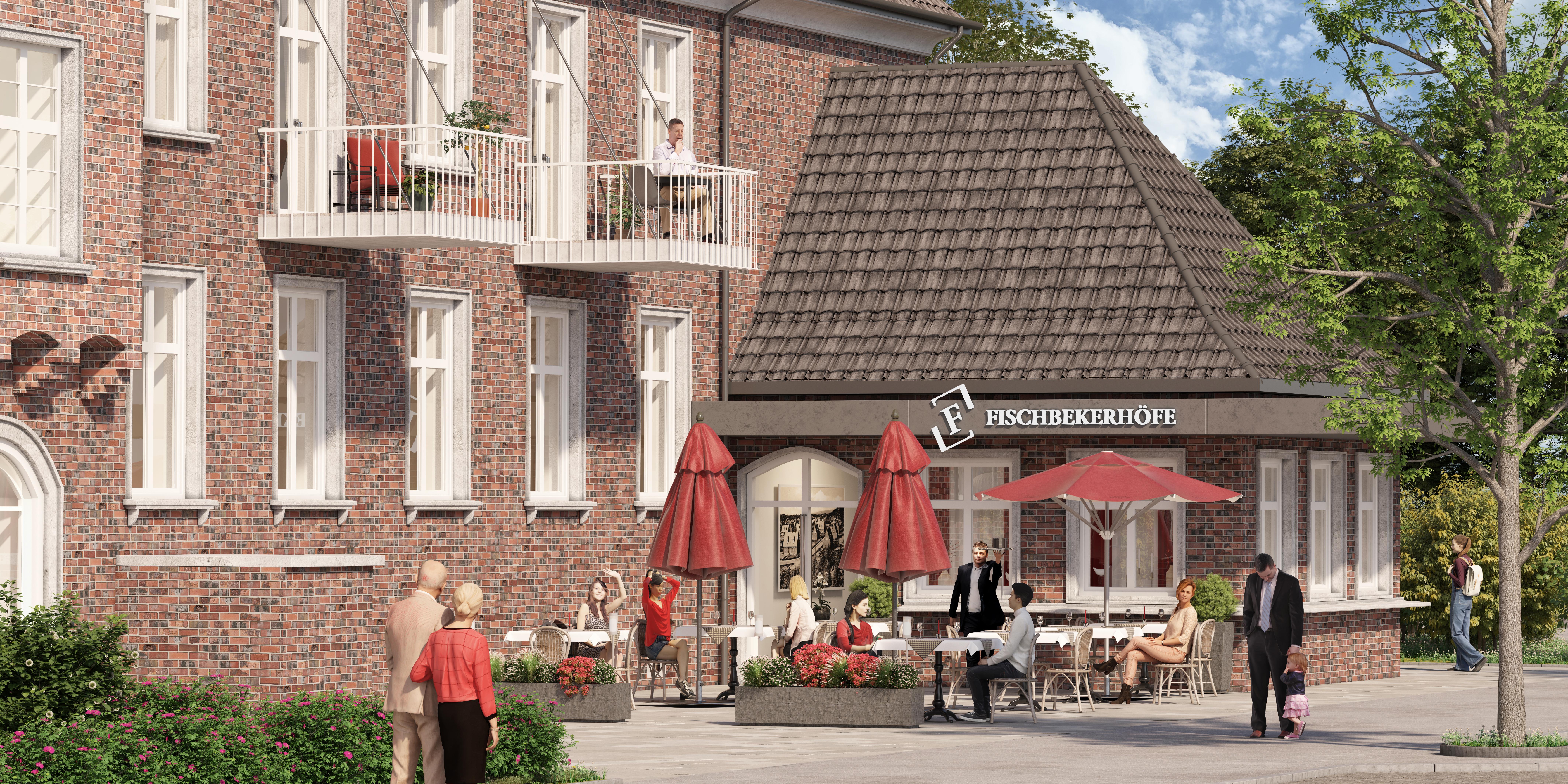 346_201029_Restaurant_Bauschild_72DPI