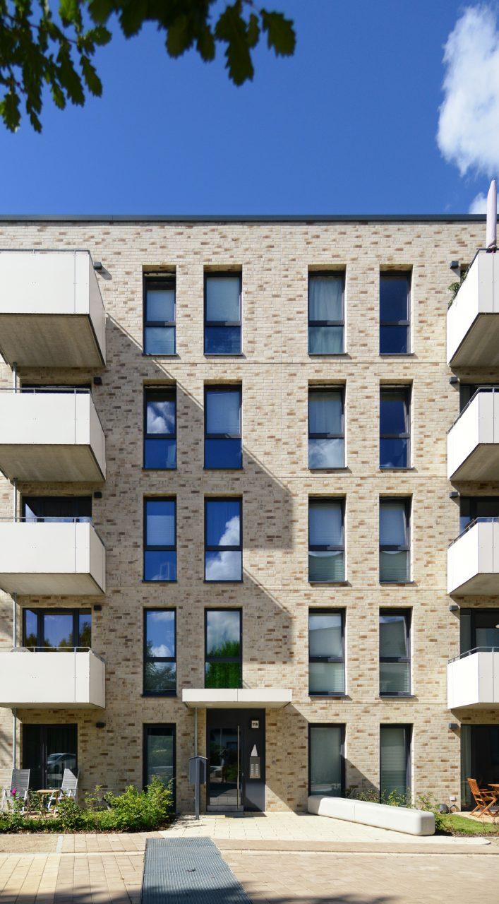 PMH_8230_©pbp architekten