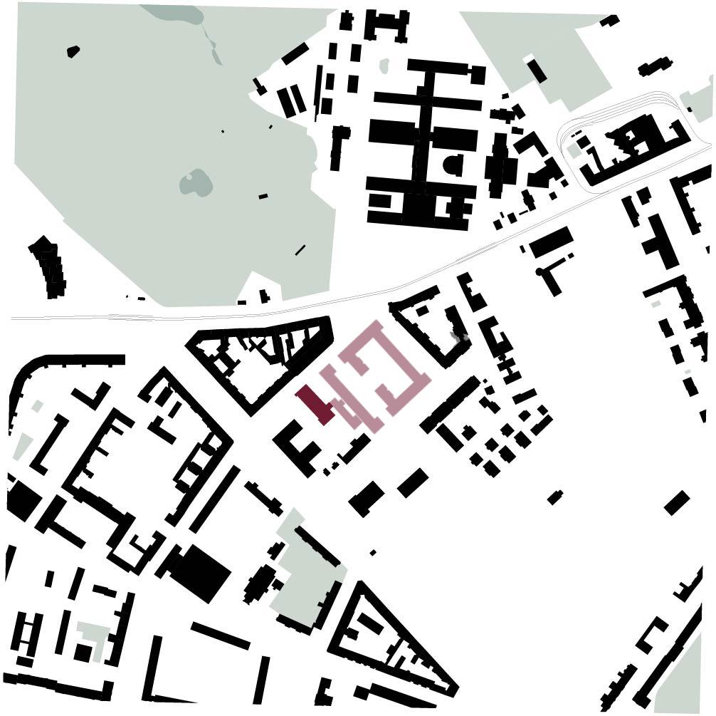 1822_Schwarzplan ohne Linien