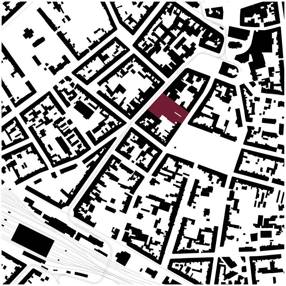 1824_Schwarzplan