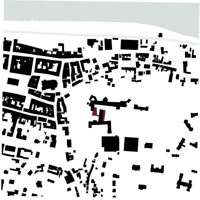 4220_Schwarzplan ohne Linien